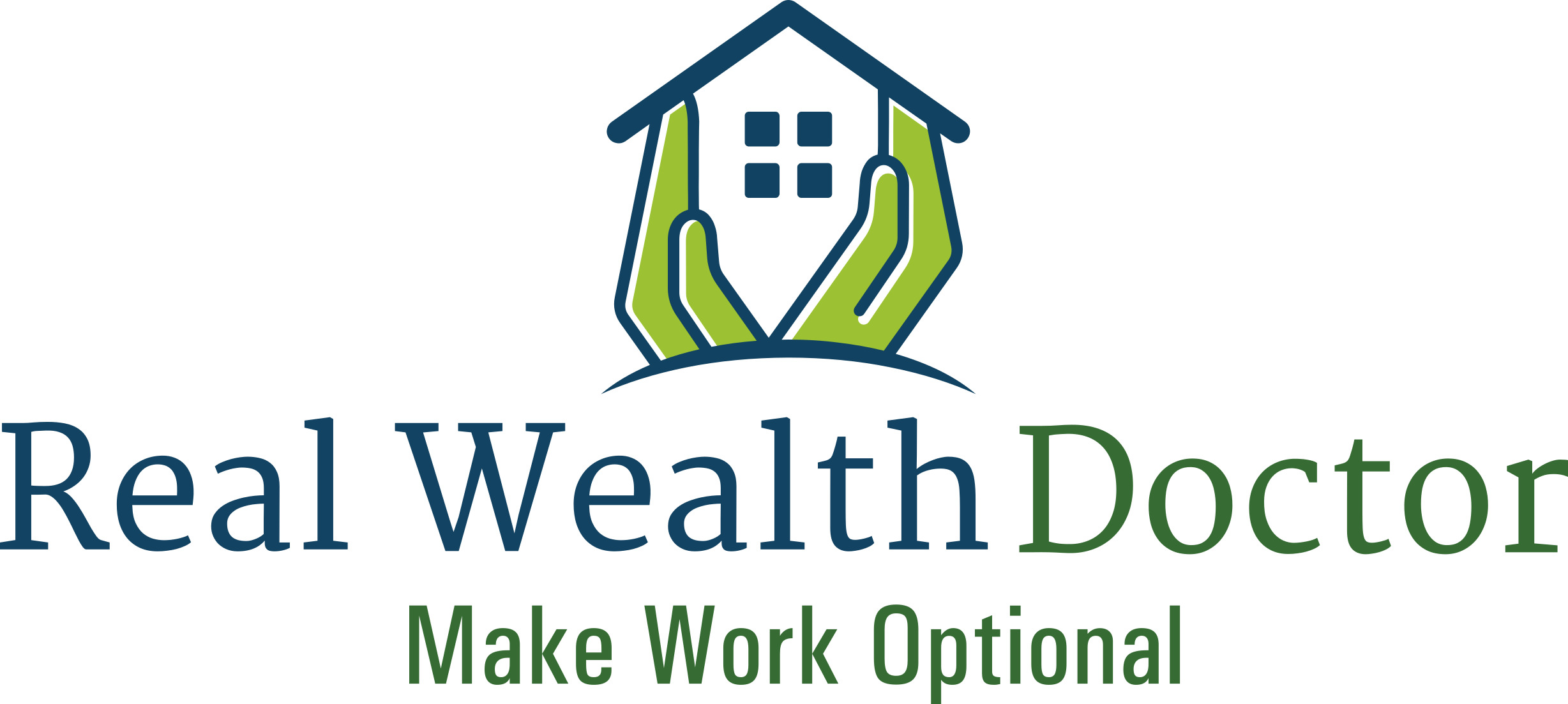 Real Wealth Doctor